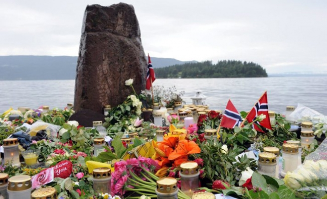 Norway police end search for bodies at island