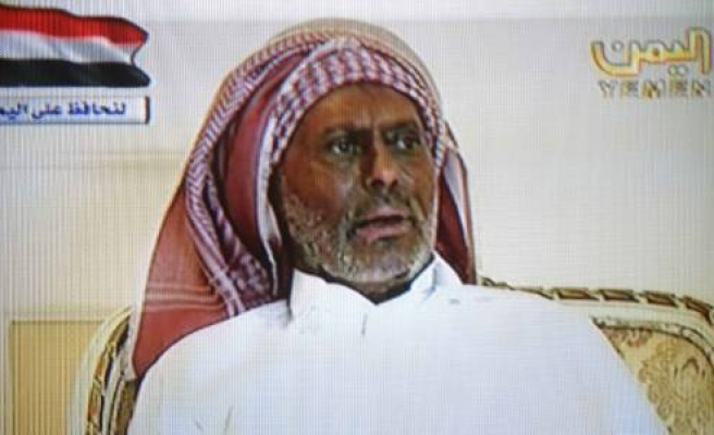 Saleh 'to return to Yemen' after recovery