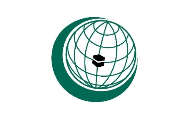 OIC's Turkish chief replaced with Saudi official