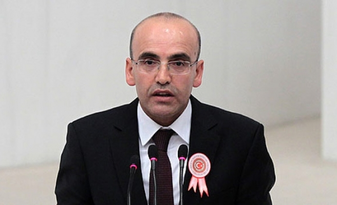 Turkish minister says confidence, stability behind our success