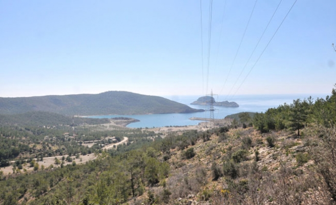 Turkey approves nuclear plant's environmental report