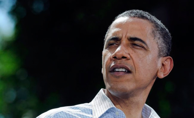 Obama to unveil plan to boost economy in Sept