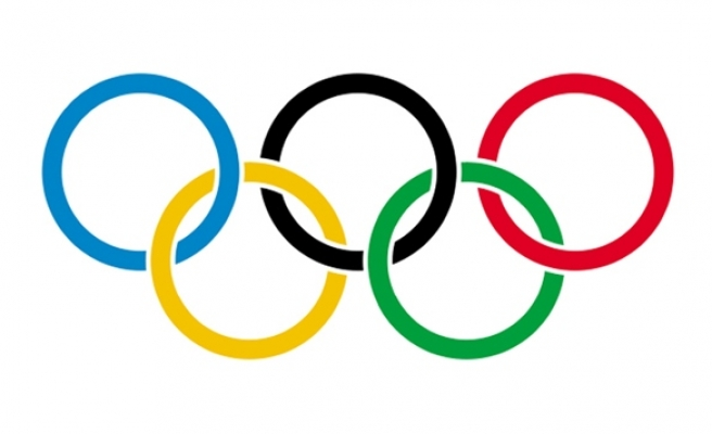 Turkey to make investments of $28 billion for  2020 Olympic Games