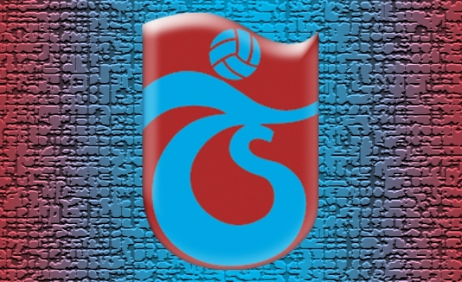 Turkey's Trabzonspor to host Lille of France