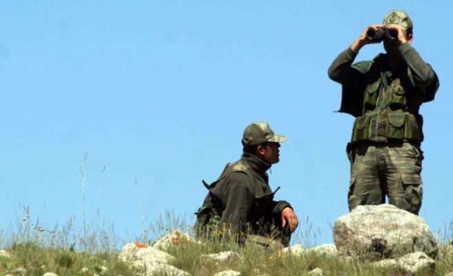 Two more security forces killed in eastern Turkey