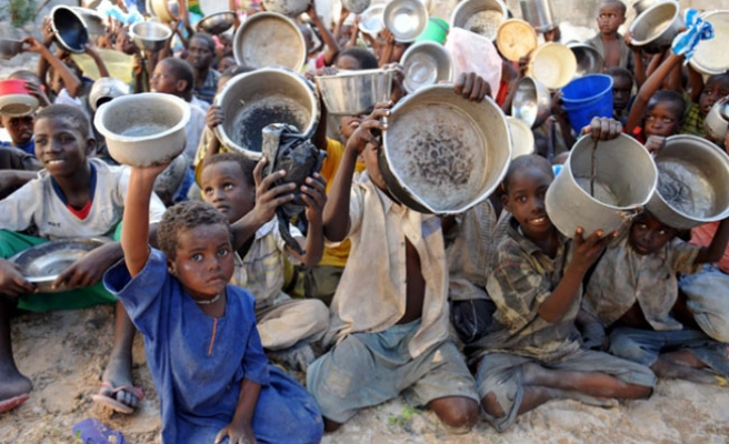 Turkish charity association to contribute to Somali education