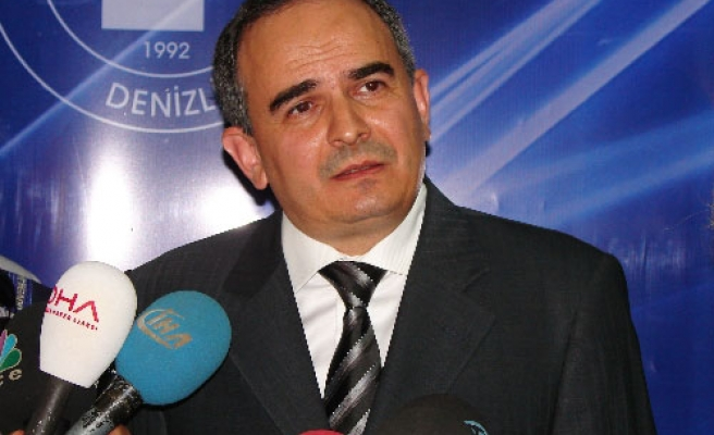 Governor of Turkish Central Bank to travel to USA