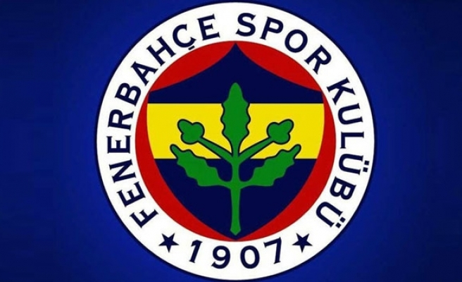 Fenerbahce mulls CAS appeal on Europe ban