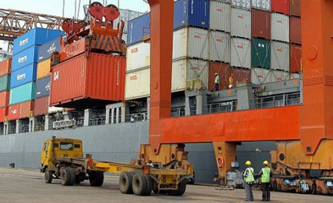 Turkey's exports up 24.2 p.c. in July