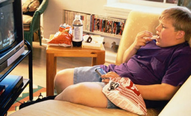 Obesity, a global killer, on the rise in developing world