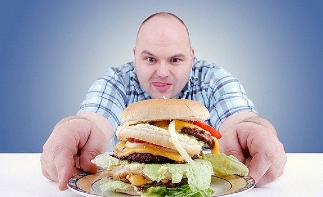 Obesity to worsen, weigh heavily on healthcare costs