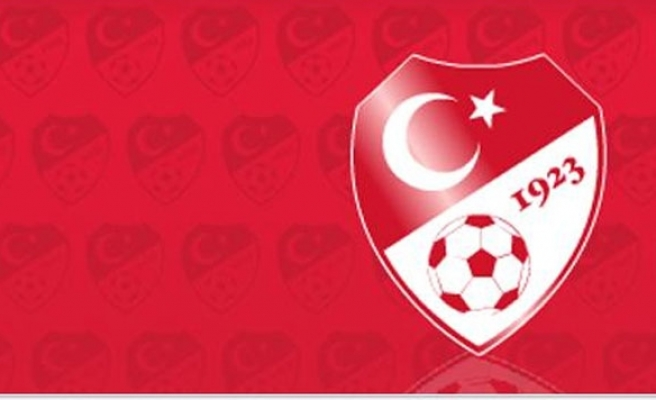 Turkish federation rejects Fenerbahce relegation request