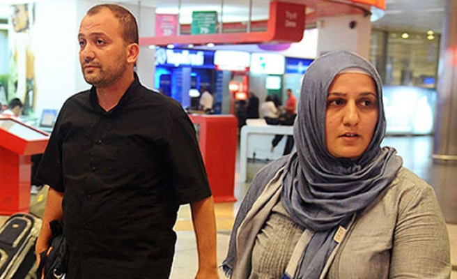 Turkish tourists complain of hostile treatment in Israel