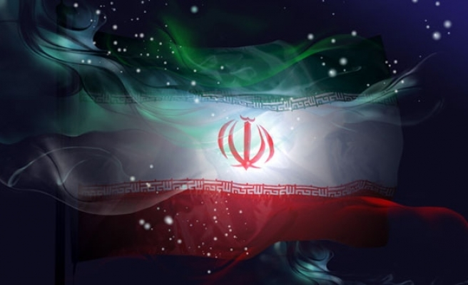 Presidential election process begins in Iran