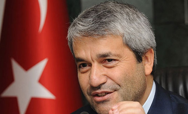 Turkey to partner up with private entities to produce own car, plane