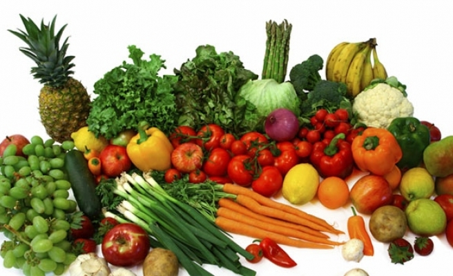 US 'food insecurity; falls, still affects millions