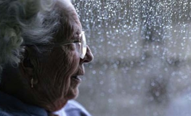 Most cases of dementia are not diagnosed: Report
