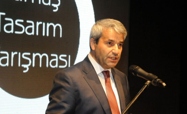 Minister says Turkey auto market can also earn foreign firms