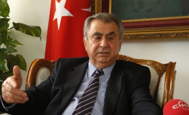 Turkish Cypriot  to protect its rights over Greek drilling