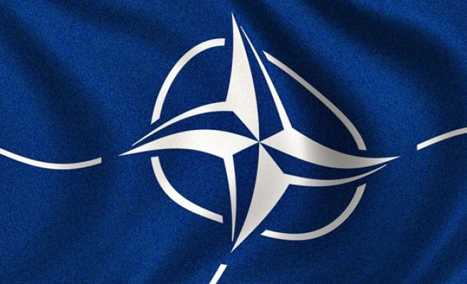 NATO extends Libya mission for three months