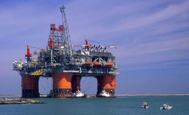 EU to ban new investment in Syrian oil