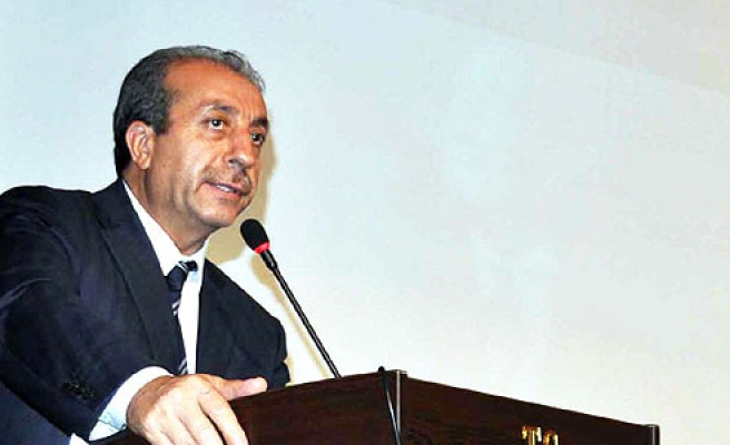 Turkey and Serbia to cooperate in agriculture