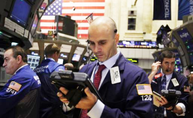 Stock futures ride the wave of Europe hope