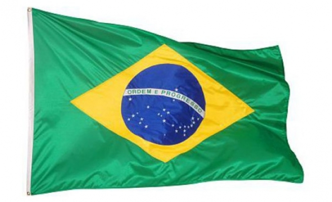 Brazil beats forecasts with 2.3% growth in 2013