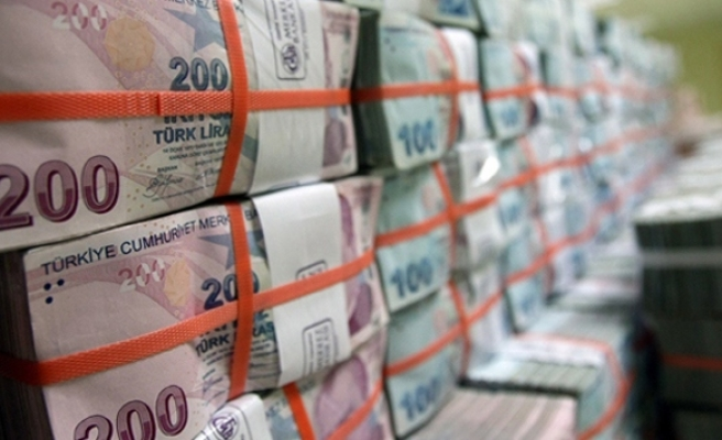 Turkey's foreign trade deficit narrows in September