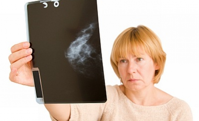 Focus should be shifted to bowel cancer screening to save lives