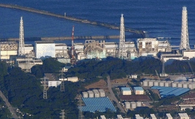 Of Japan's 48 nuclear reactors, 17 unlikely to restart
