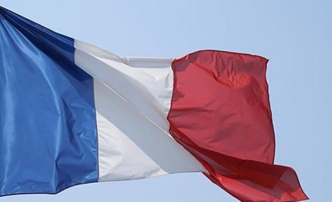 France to expose wealthy lawmakers' assets