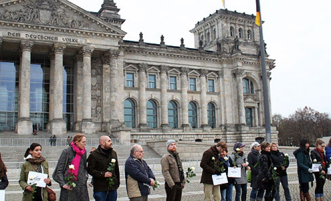 European court rules Germany's language law illegal