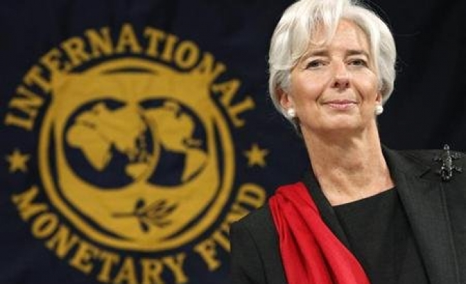 IMF releases about $7.6 mln credit to Burundi