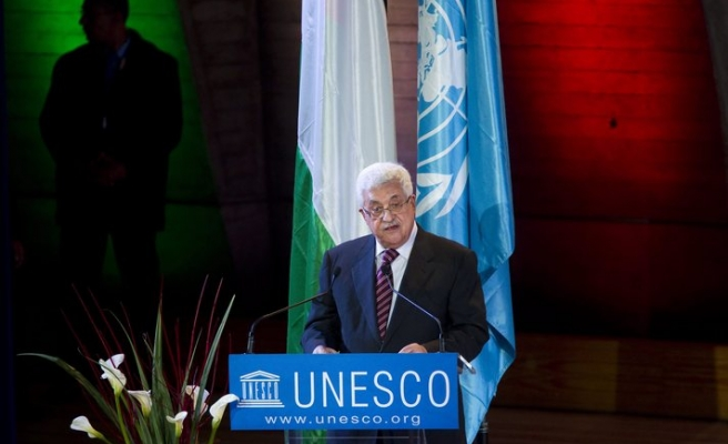 Palestine names one more site for UNESCO recognition