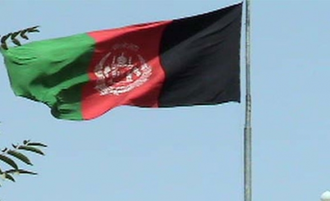 Afghanistan eyes alternate routes for global trade