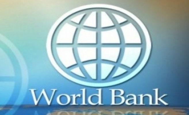WB pledges $1 bln aid in Africa's Great Lakes