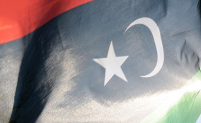 Two Italian workers kidnapped in Libya's east