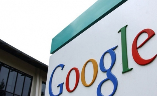 Google's 'Palestine' page welcomed in Ramallah