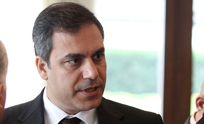 Prosecutor's request to investigate MİT head rejected