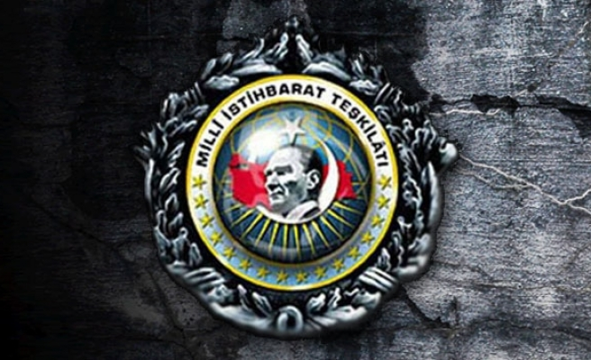 PM Erdoğan granted permission for trial of MİT official