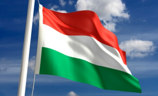Hungarian Foreign Minister to visit Turkey