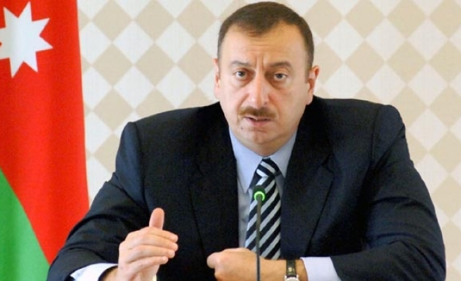Azerbaijan election results revealed before polls