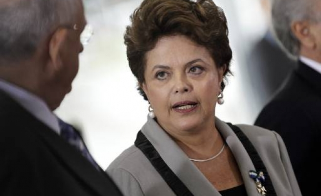 Brazil to ease immigration rules for more foreign professionals
