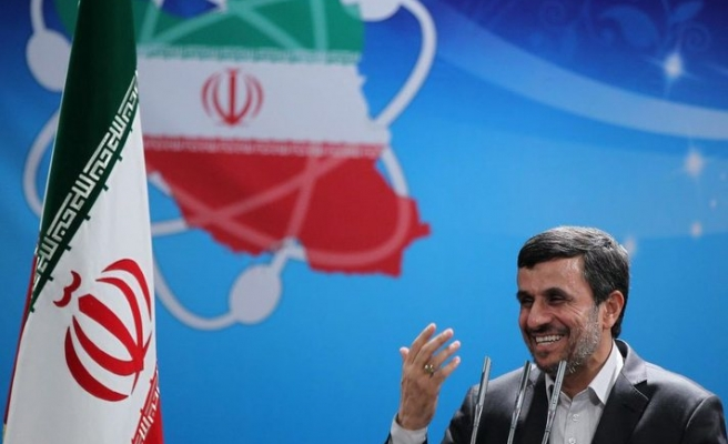 Iran budget to reduce oil reliance and boost other exports