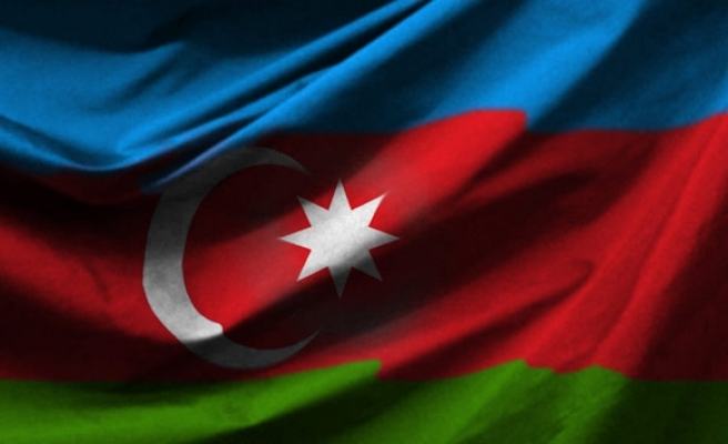 EU says Azerbaijan must stop pressure on activists