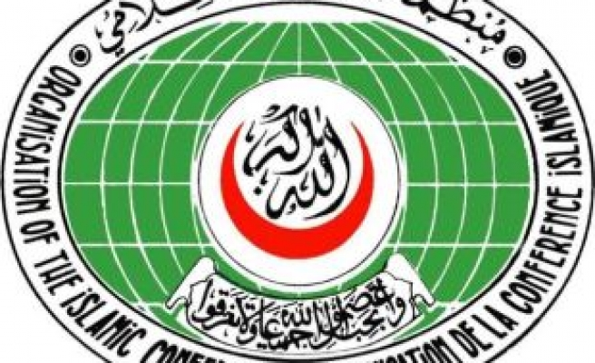 OIC head calls on Suriname to be more active