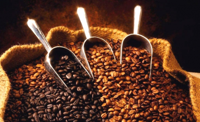 ethiopia africa must add value to coffee exports ecea