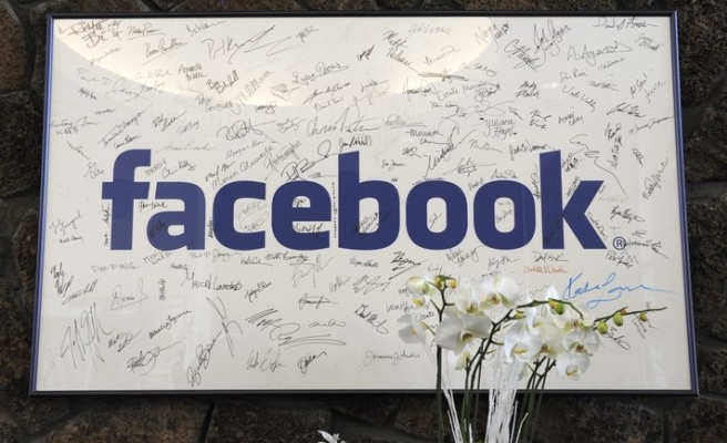 Facebook rocked by data breach scandal