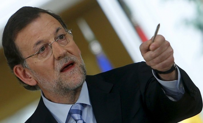 Spain in talks with euro zone over sovereign aid: sources